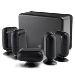 Q Acoustics 7000i 5.1