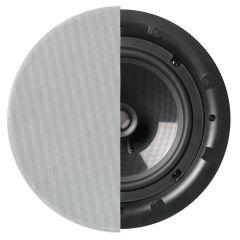 Q Install QI80CP Speaker (SINGLE)