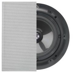 Q Install QI65P Speaker (SINGLE)
