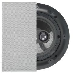 Q Install QI65P Stereo Speaker (SINGLE)