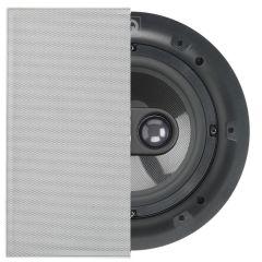 Q Install QI65P Stereo Speaker (SINGLE)