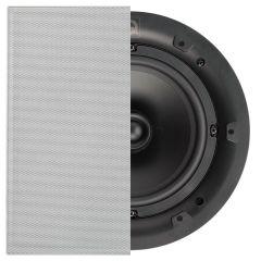 Q Install QI65 Speaker (PAIR)