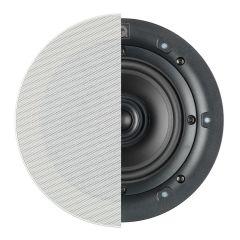 Q Install QI50CW Speaker (PAIR)