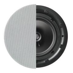 Q Install QI80 Speaker (PAIR)
