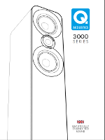 Download  3000 Speaker Brochure
